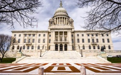 What Rhode Island's New Paid Sick Leave Law Means for Employers
